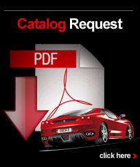 Download a Catalog - Torque Solution