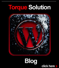 Our Blog- Torque Solution