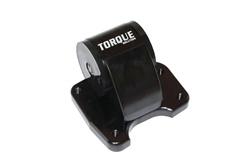 Torque Solution Billet Transmission Mount - 1G DSM Manual AWD 90-94