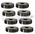 Mitsubishi Evolution Shifter Base Bushing Kit