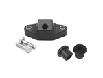 Torque Solution Front Carrier & Rear Shifter Bushing Combo: Subaru BRZ / Scion FR-S 2013+
