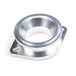 Torque Solution Billet Adapter Flange: Greddy to Tial