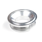 Torque Solution Billet Adapter Flange: HKS to Tial