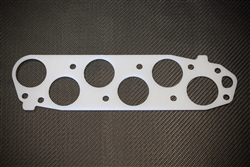 Torque Solution Thermal Intake Manifold Gasket: Acura 01-03 CL Type S & 02-03 TL Type S