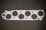 Torque Solution Thermal Intake Manifold Gasket: Acura TL 2004-2012