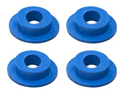 Torque Solution Hyundai Genesis Coupe Shifter Bushings