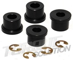 Dodge Stratus Rt Shifter Bushings