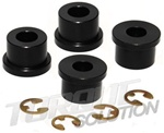 Dodge Stratus Shifter Bushings