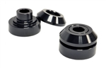 Subaru Sti Drive Shaft Support Bushings