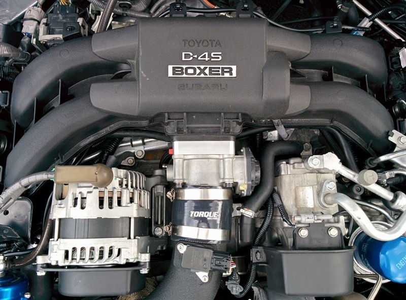 how to clean throttle body scion tc